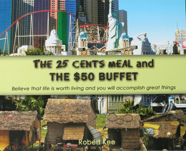 25-cents-meal-book