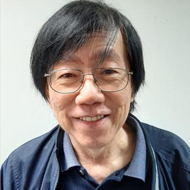 Ong Lin