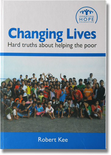 changing-lives-book