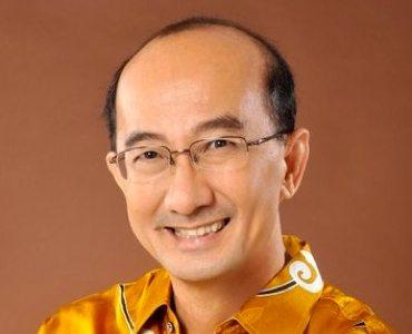 Edmund Koh Bock Cheng
