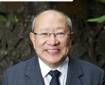 Robert Kee