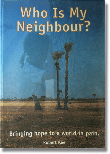 who-is-my-neighbour-book