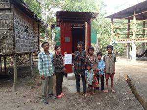 cambodia-community-image