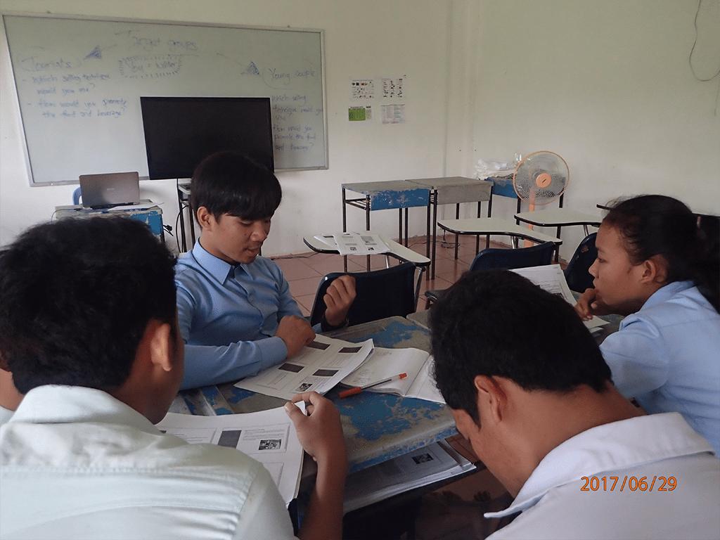 cambodia-skills-image
