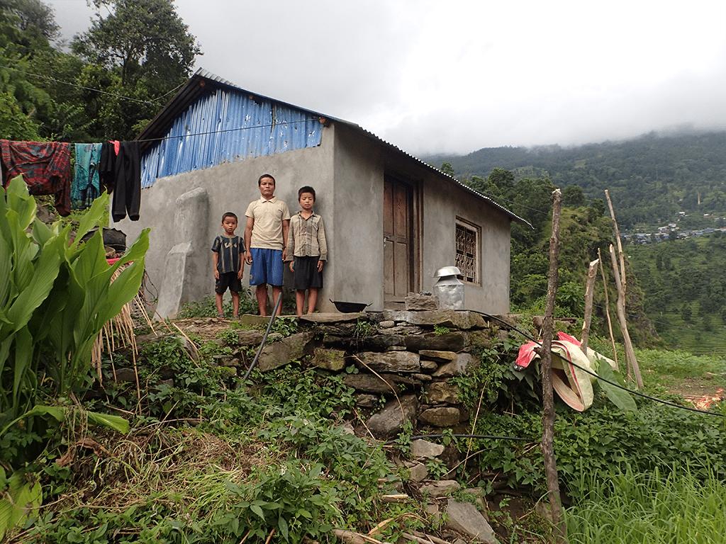 nepal-community-image