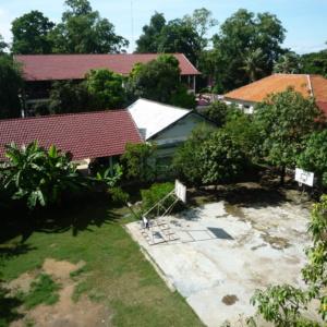 Hope Village Cambodia