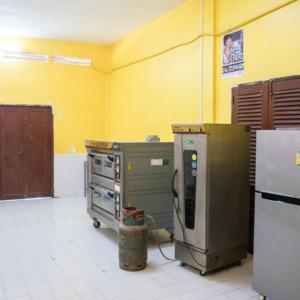 baking area1-2
