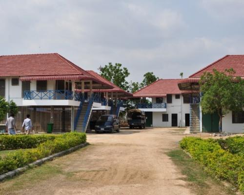 HTC-Hope-Training-Centre