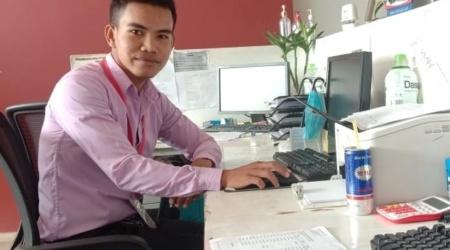 Yong Piseth