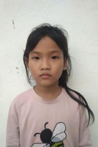 Tri Kim Houy