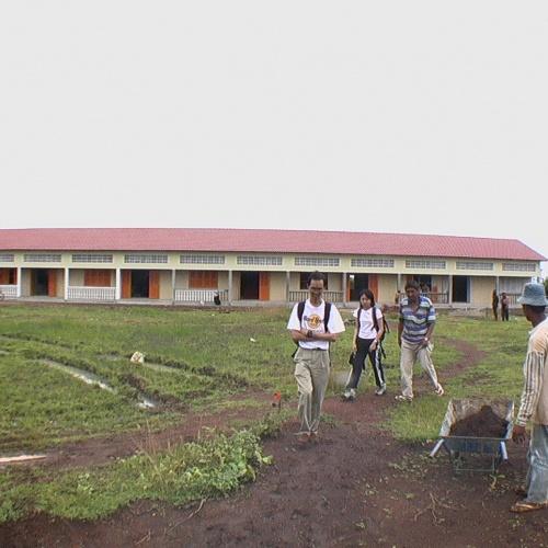 School Build bt Swee Chan_5