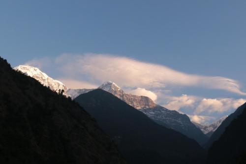 mountain-375185_1920
